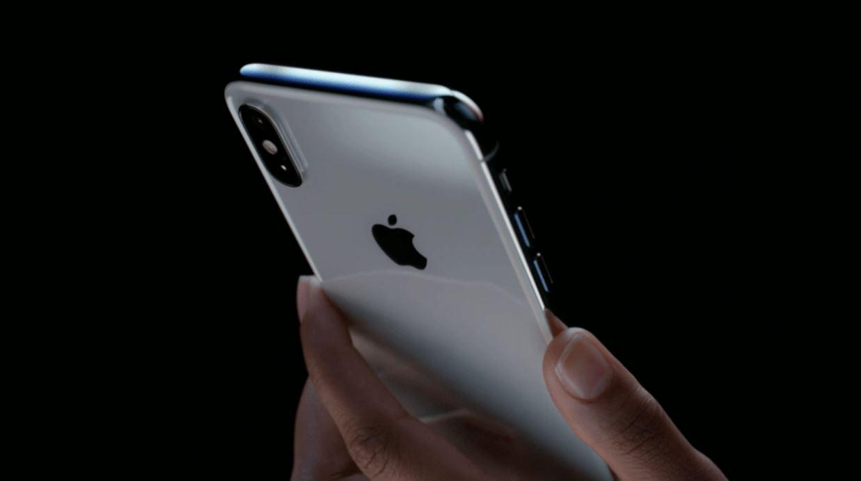 Az amerikai tinik szinte már csak iPhone-t használnak