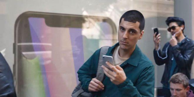 A Samsung keményen beszólt az Apple-rajongóknak egy vicces videóval
