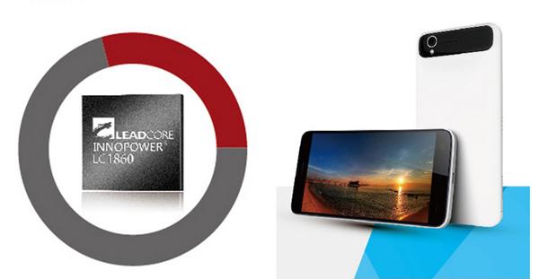 Szuperolcsó Xiaomi mobil jön!
