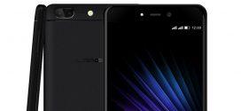 Leagoo T5 akció – Duál kamera, 4 GB RAM és kedvező ár