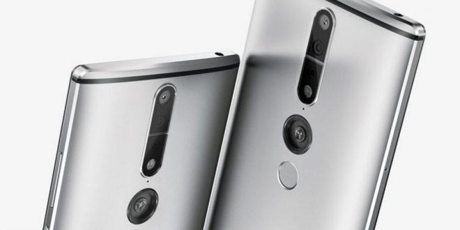 Stock Androidra vált a Lenovo