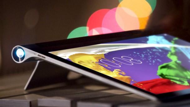 lenovo-tablet-yoga-tablet-2-pro-13-inch
