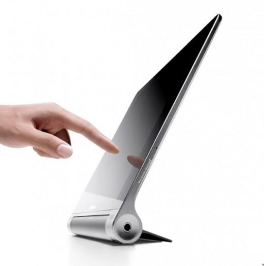 lenovo-yoga-tablet-1