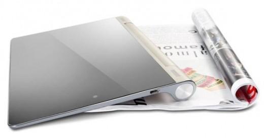 lenovo-yoga-tablet
