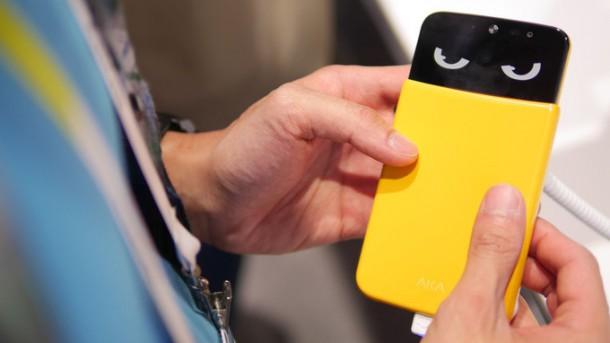 lg-aka-mobil