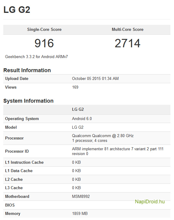 lg-g2-android-6.0-geekbench