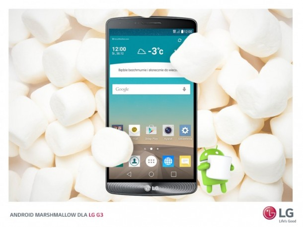 lg-g3-android-6