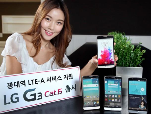 lg-g3-cat-6