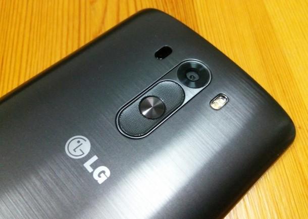 lg-g3-hatlap-kamera