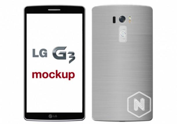 lg-g3-leak