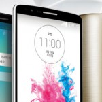 lg-g3-prime-lte-a-top