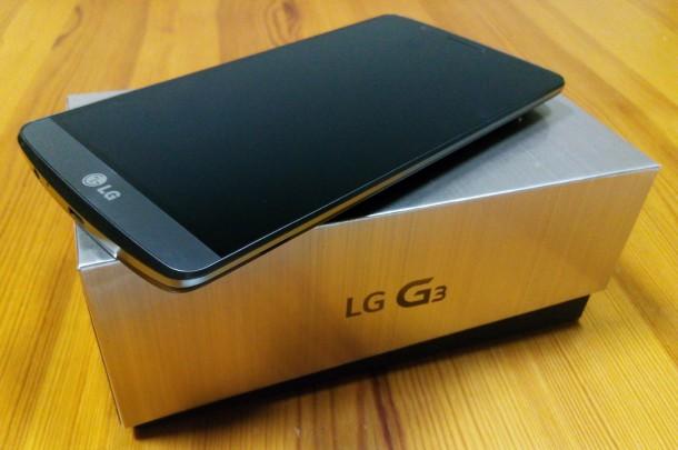 lg-g3-teszt-dobozon