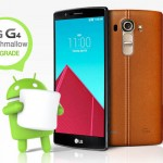 lg-g4-android-6.0