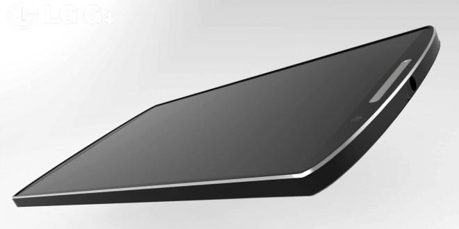 Felbukkant az LG G5, kiderült a készülék modellszáma