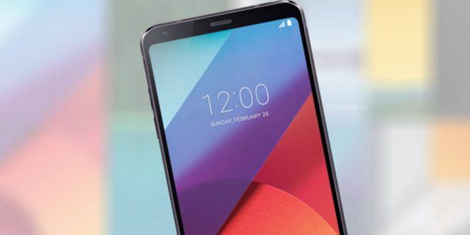 Ezért lesz jó az LG G6 Snapdragon 821-es processzorral