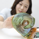 lg-rollable-18-inch-display