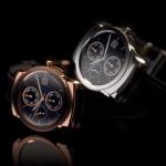 lg-watch-urbane-710x417