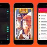 lifestage-app-ios-header