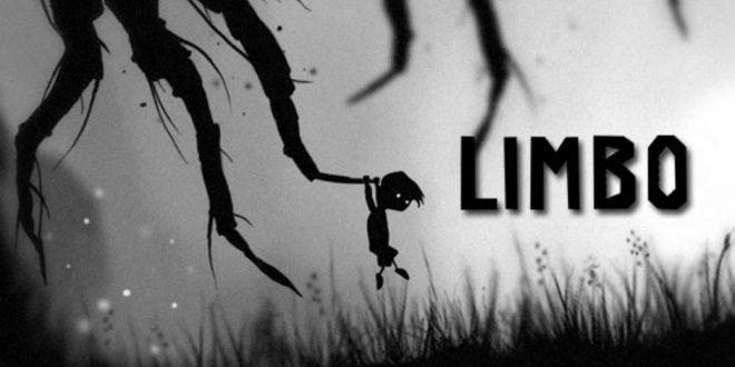 Most csak 125 Ft a díjnyertes Limbo a Play Áruházban