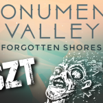 monument_valley_banner2