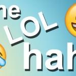 lol-haha