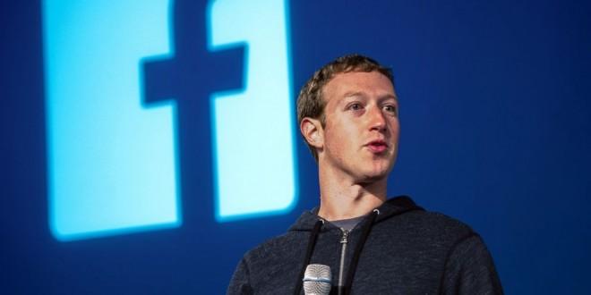 14 éves a Facebook, ezt üzeni Mark Zuckerberg
