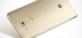 Nem lesz új Huawei Mate mobil szeptemberben, más jön helyette