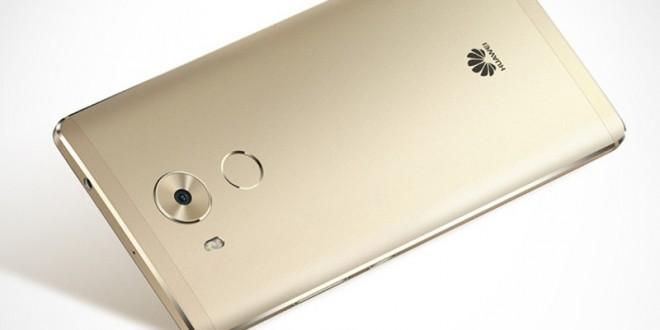 Kiderültek a Huawei Android 7.0-s frissítési tervei