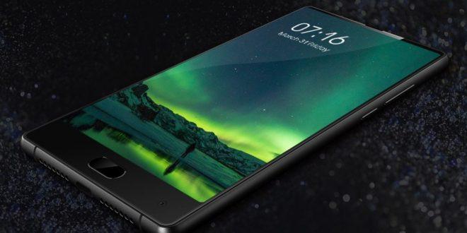 Szeptemberi akciók – Kínai mobilok és kütyük diszkont áron