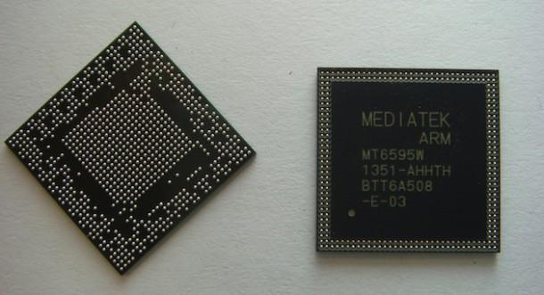 mediatek-octacore-mt6595