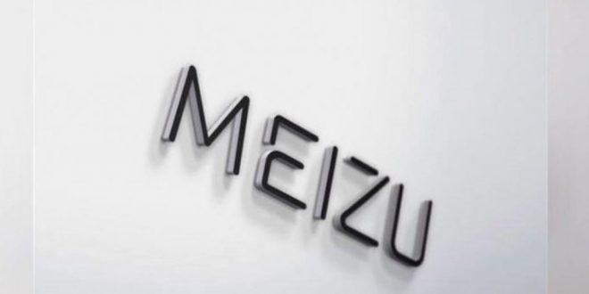 Új Meizu mobil bukkant 18:9-es kijelzővel