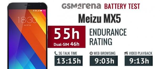 meizu-mx5-battery