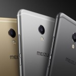 meizu-mx6-04