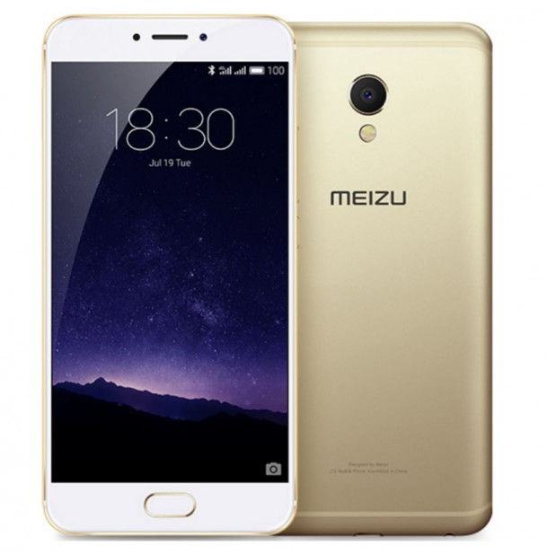 meizu-mx6-05