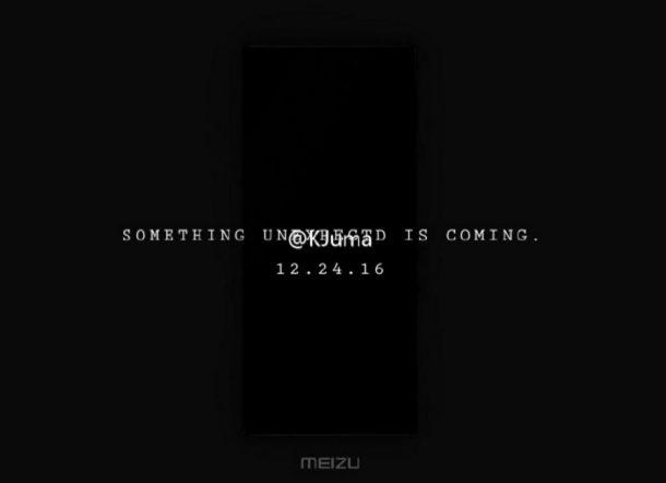 meizu-teaser-01