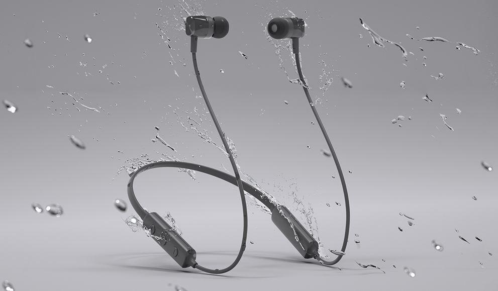 Itt az új Meizu EP52 Lite Bluetooth fülhallgató 42b5ca9289