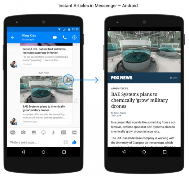 messenger-instant-articles