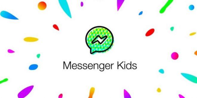 Új Messenger alkalmazást jelentett be a Facebook