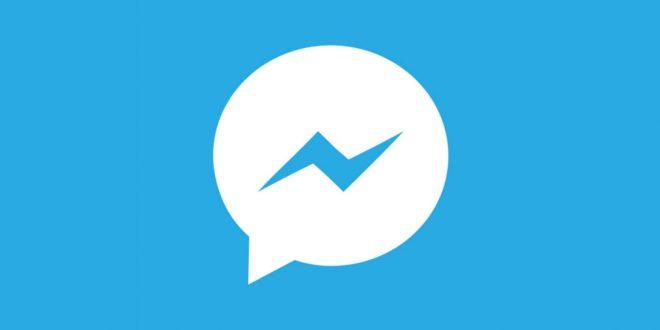 Itt a Facebook Messenger takarékos változata