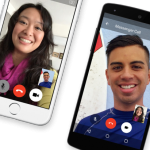 messenger-video-call
