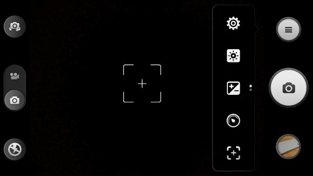 mi3-kamera-alap