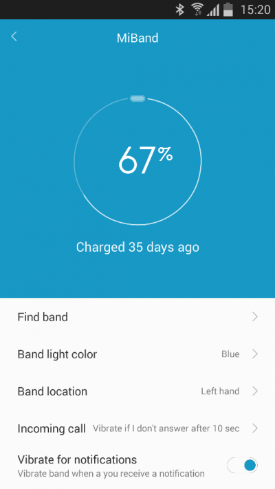 miband-toltes