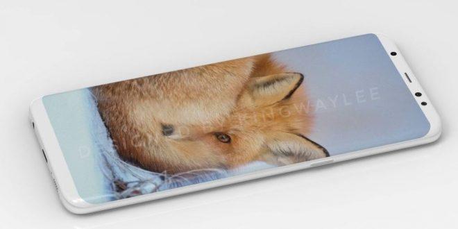A Samsung új Exynos processzora mindenkit maga mögé utasított