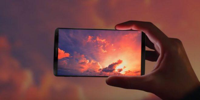 Egy új fejlesztésnek köszönhetően nagyobb lehet a Galaxy S9 aksija