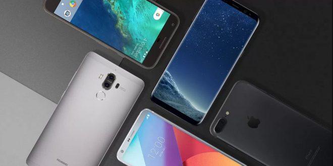 Máris megválasztották 2017 legjobb mobilját