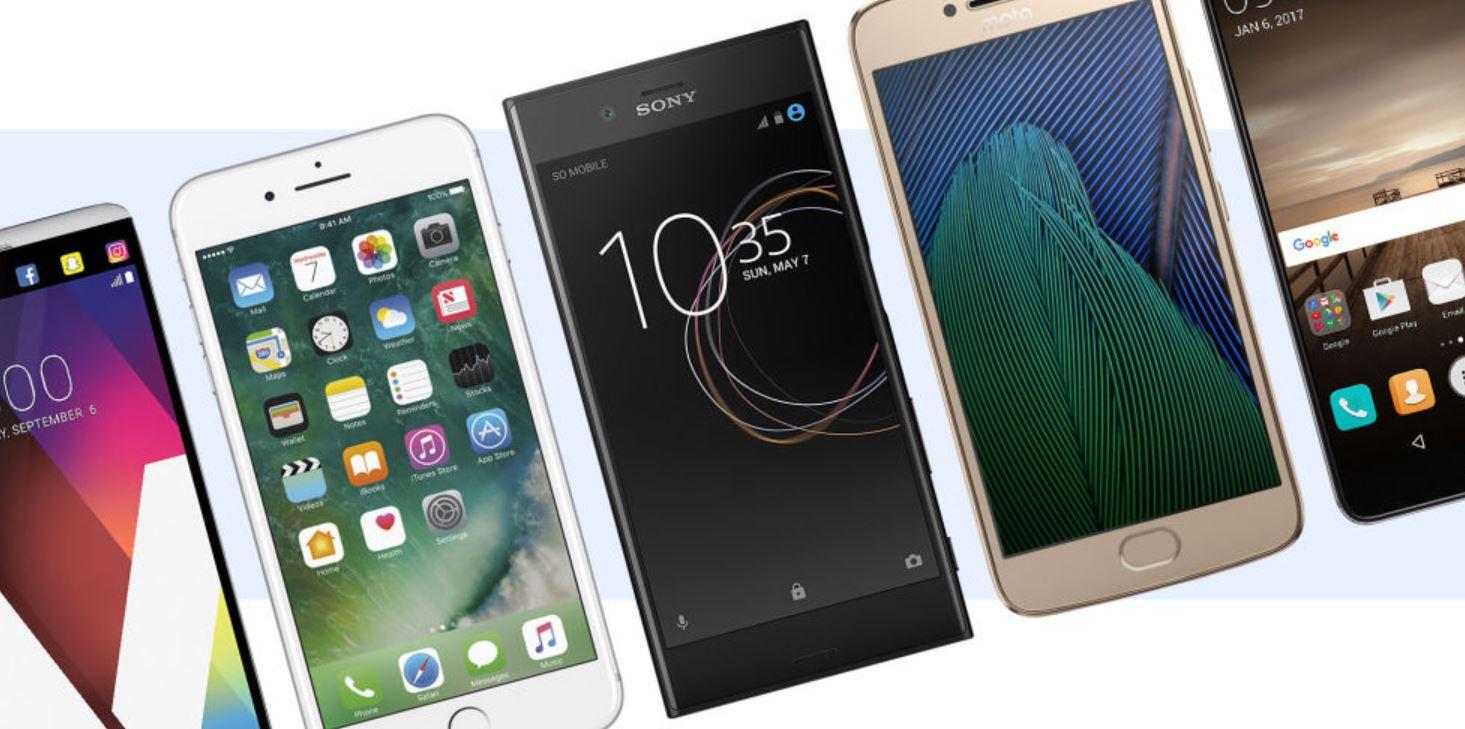 e9ef8212d3ed Samsung Galaxy J5 2017 hírek és cikkek - NapiDroid