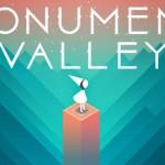 monument-valley-borito