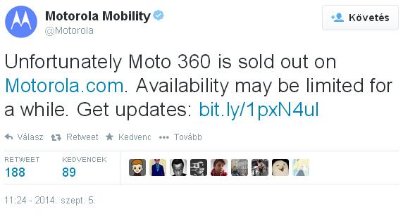moto-360-twitter