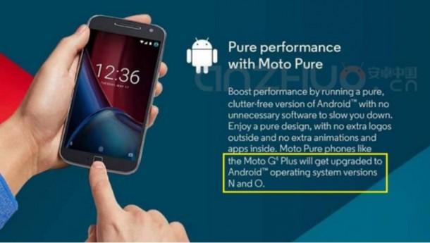 moto-g4-plus-android-o