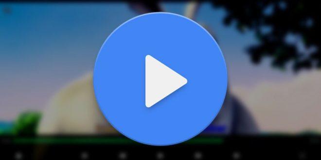 Felvásárolták az egyik legnépszerűbb androidos videólejátszót